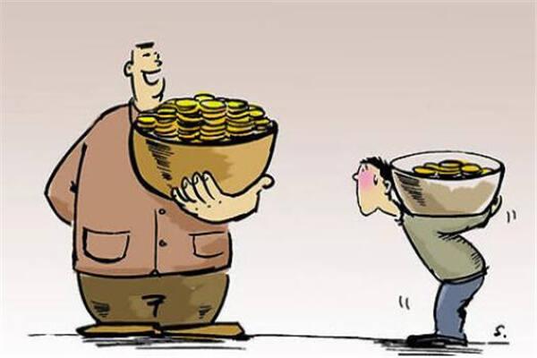 八字判断日元旺衰的步骤
