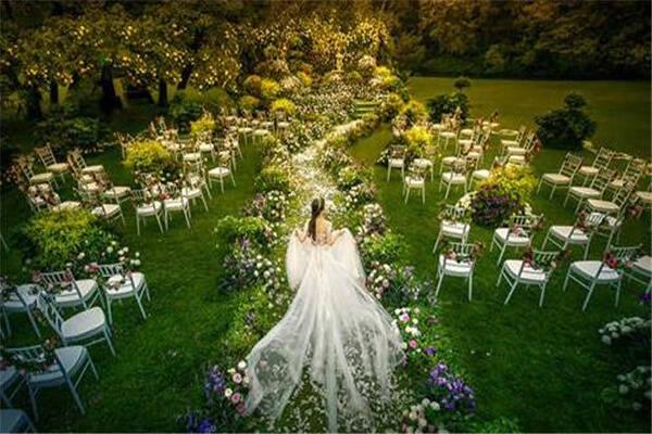 出生八字算婚期的方法