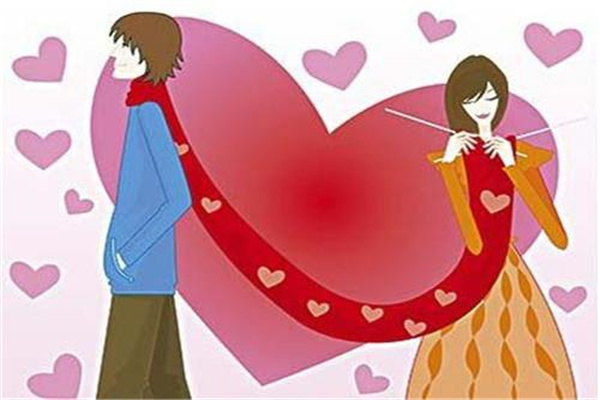 生辰八字测婚姻日期
