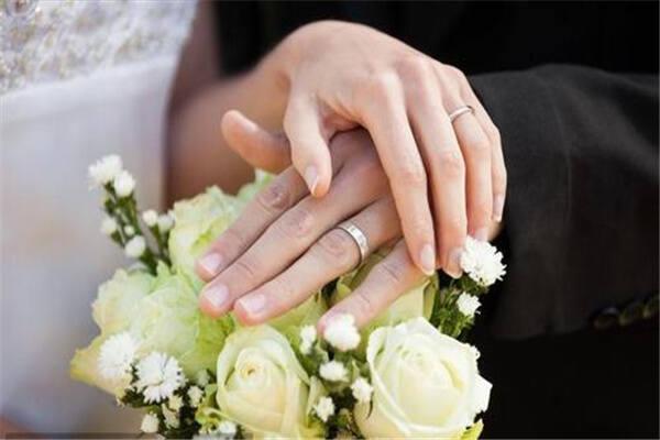 八字测算婚姻绝技  第2张