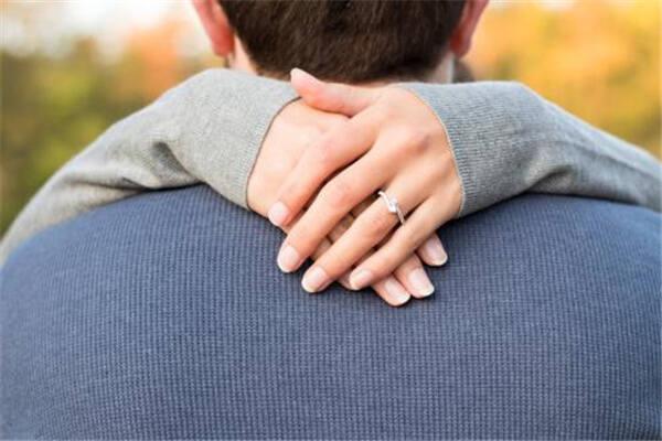 从八字看婚姻技巧