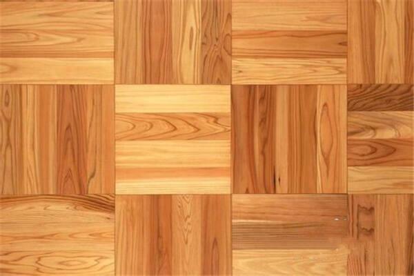 住宅地板材质选择风水  第3张