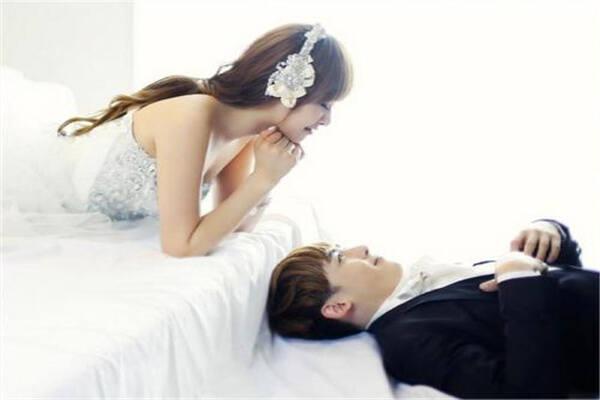 生辰八字婚姻看法