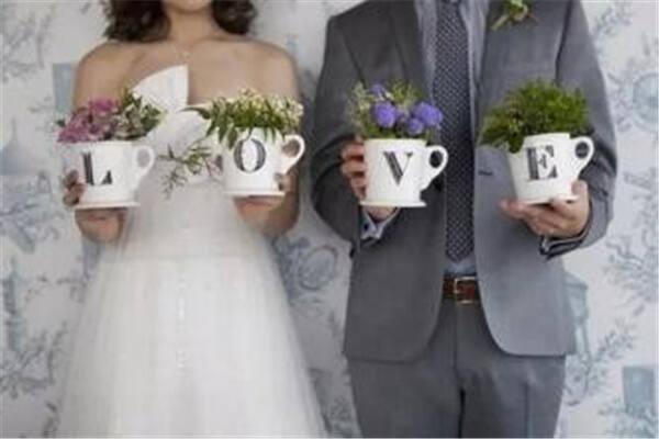 八字怎么看婚姻