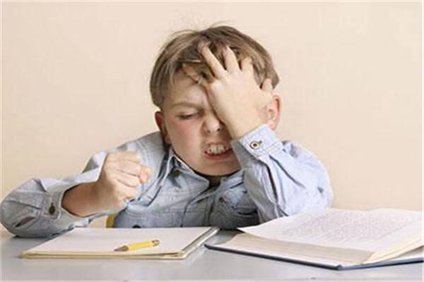 如何催旺孩子学业运势风水