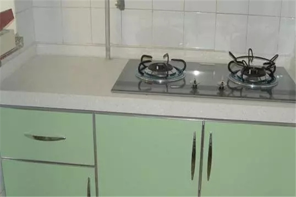 厨房灶台有哪些风水禁忌