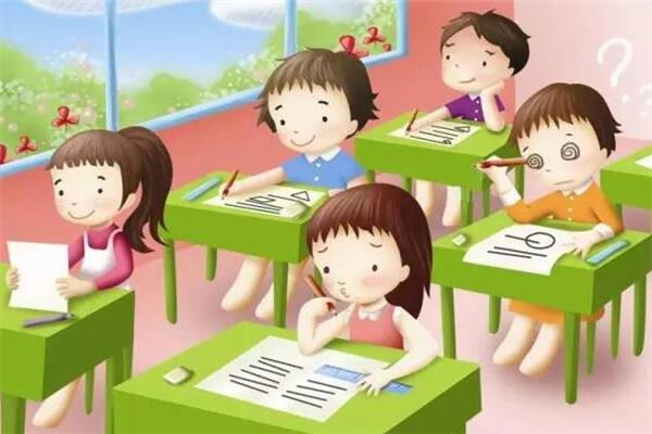 六爻测升学考试方法