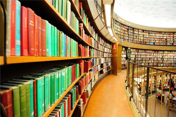 书店装修应注意哪些问题