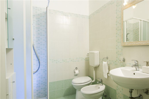住宅厕所需要注意哪些风水禁忌