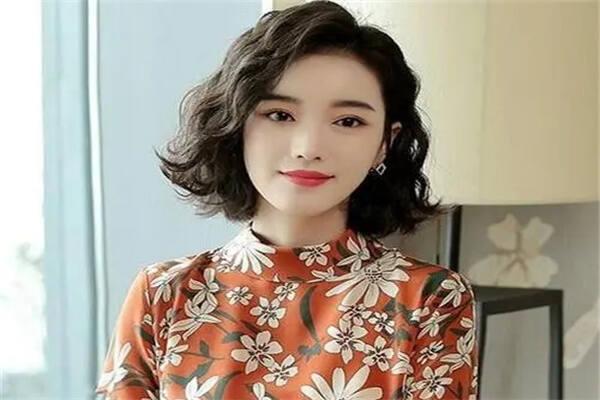 女性发型设计风水禁忌