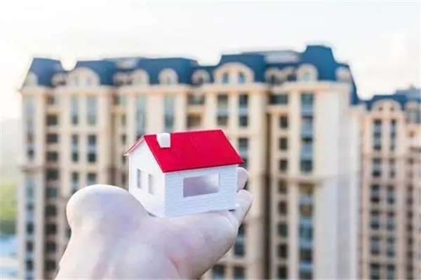 房子与主人无缘的表现,人压不住宅的表现