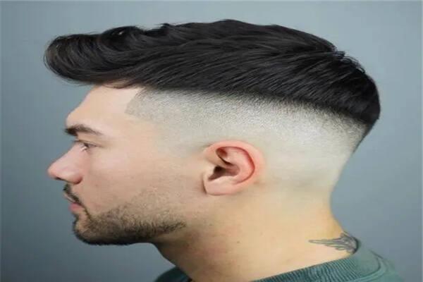 男人发型风水禁忌