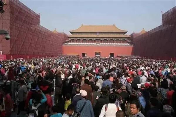 十一国庆节出行旅游要注意哪些风水 第2张
