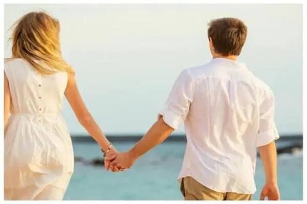 六爻预测婚姻的用神 第3张